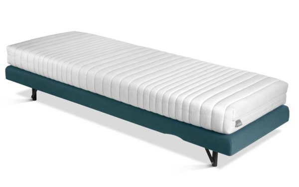 Flexobox inklapbare boxspring