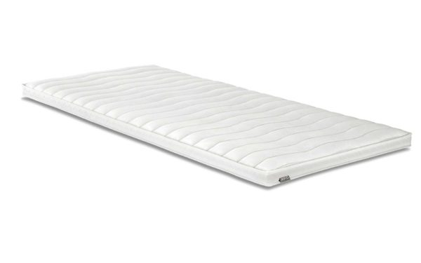 Toppers - Topmatras Optifoam HR50