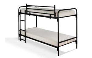 Stapelbedden / Etagebedden - Stapelbed 105