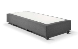 Hotelboxspring - Projectboxspring Supreme